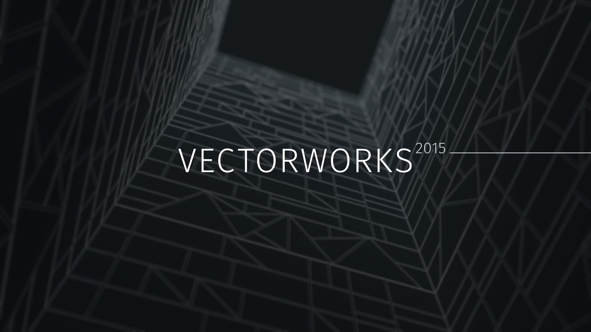 Nemetschek Vectorworks video